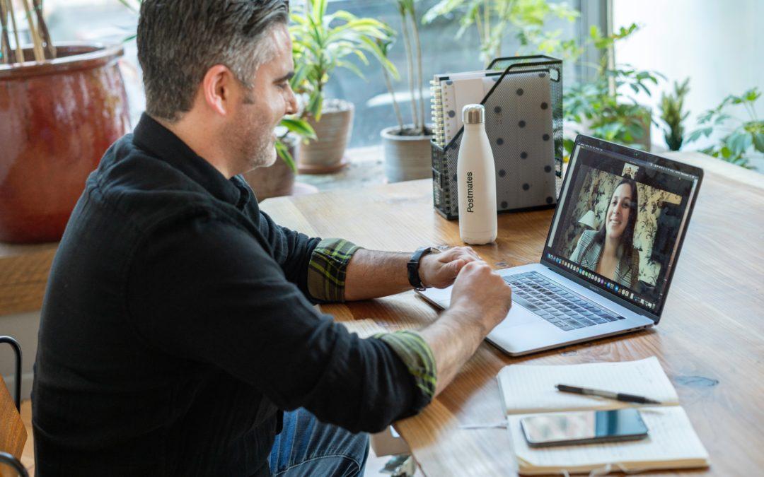 The Importance of Digital Marketing Amid the Coronavirus Pandemic
