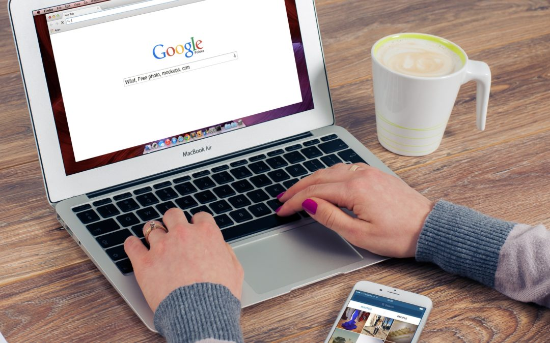 Is Monthly SEO Worth It?